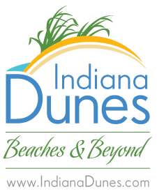 Indiana Dunes Beaches and Beyond